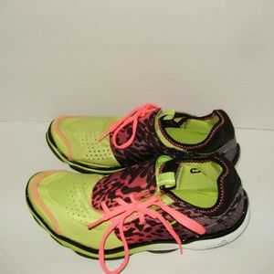 Under Armour Micro Womens Shoes Sneakers Size 11